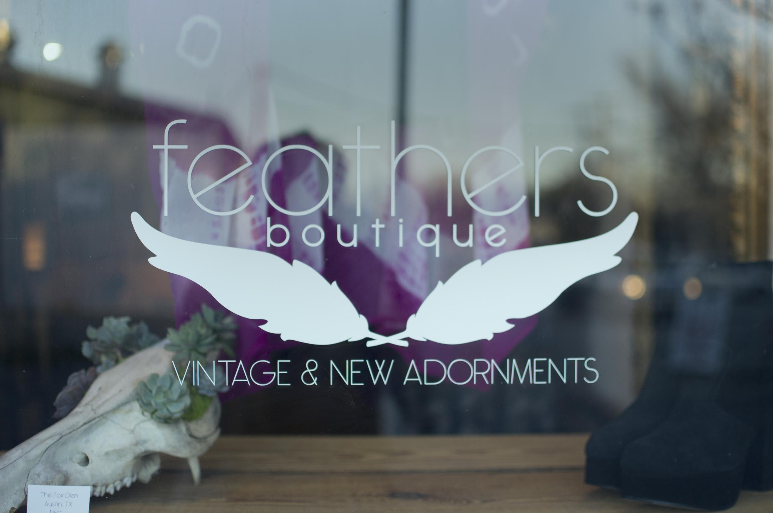 feathers window.jpg