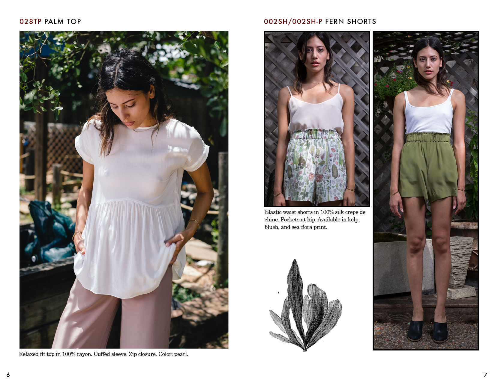 PLANTE LOOKBOOK SS154.png