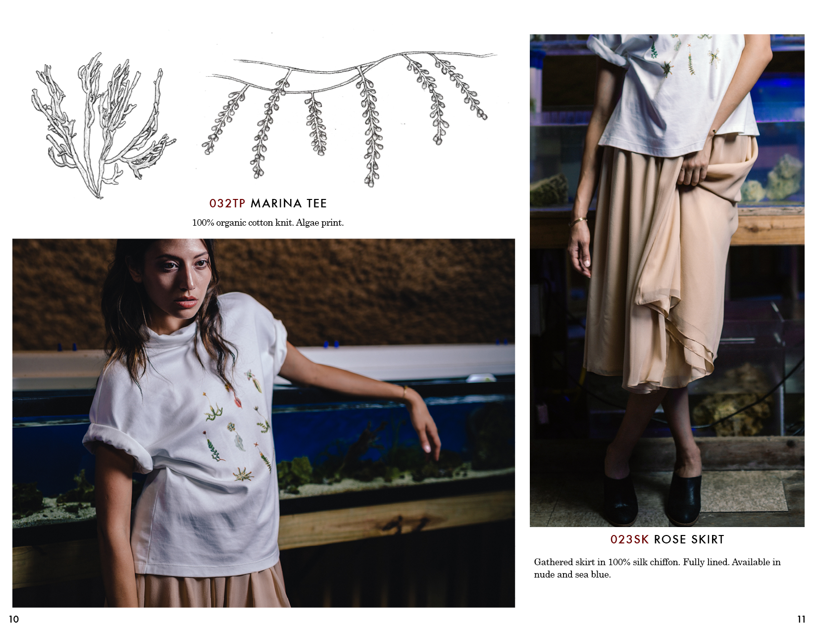 PLANTE LOOKBOOK SS156.png