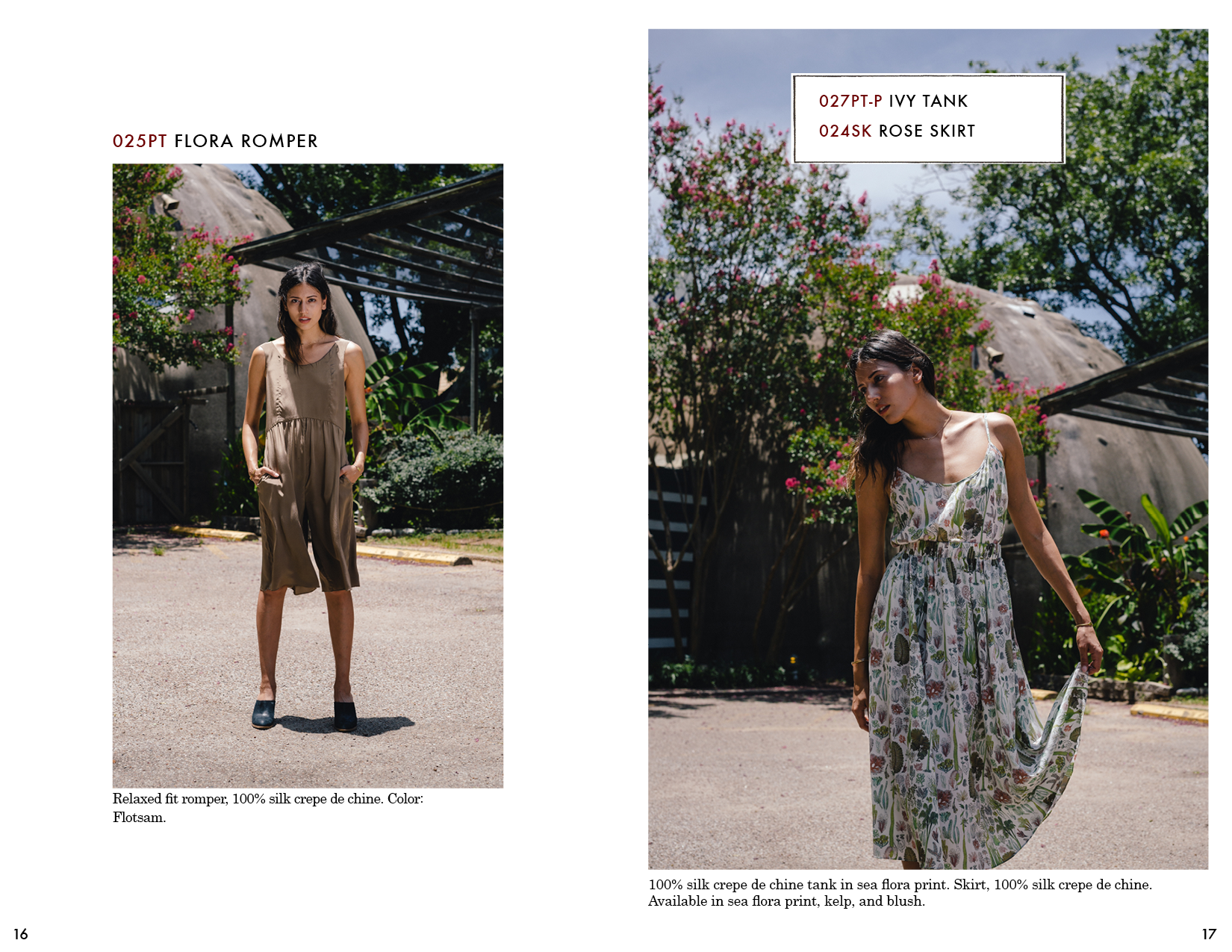 PLANTE LOOKBOOK SS159.png