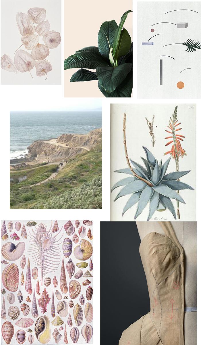All images via Pinterest
