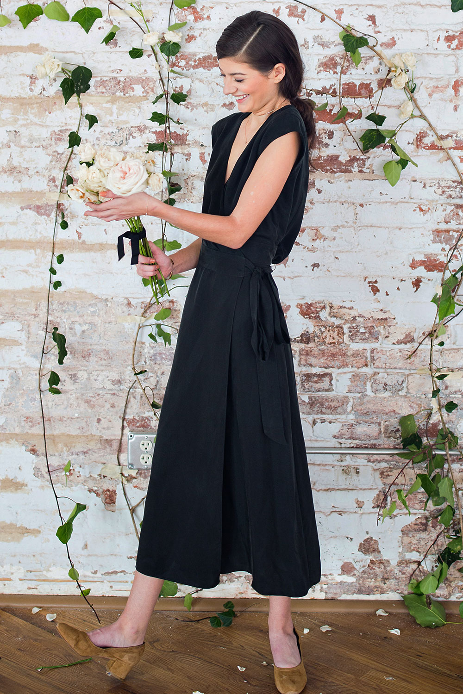 Plante-Alder-Dress