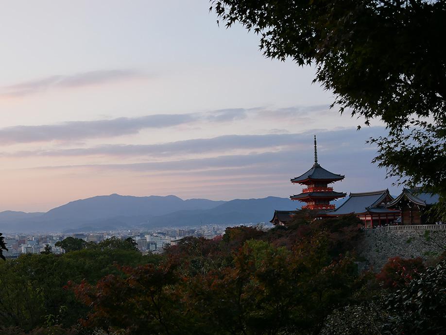 Japan_0007_P1030493.jpg