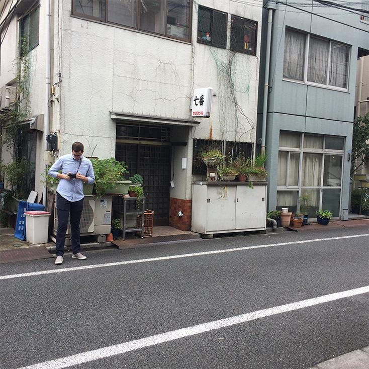 Japan-square_0001_IMG_6102 (1).jpg