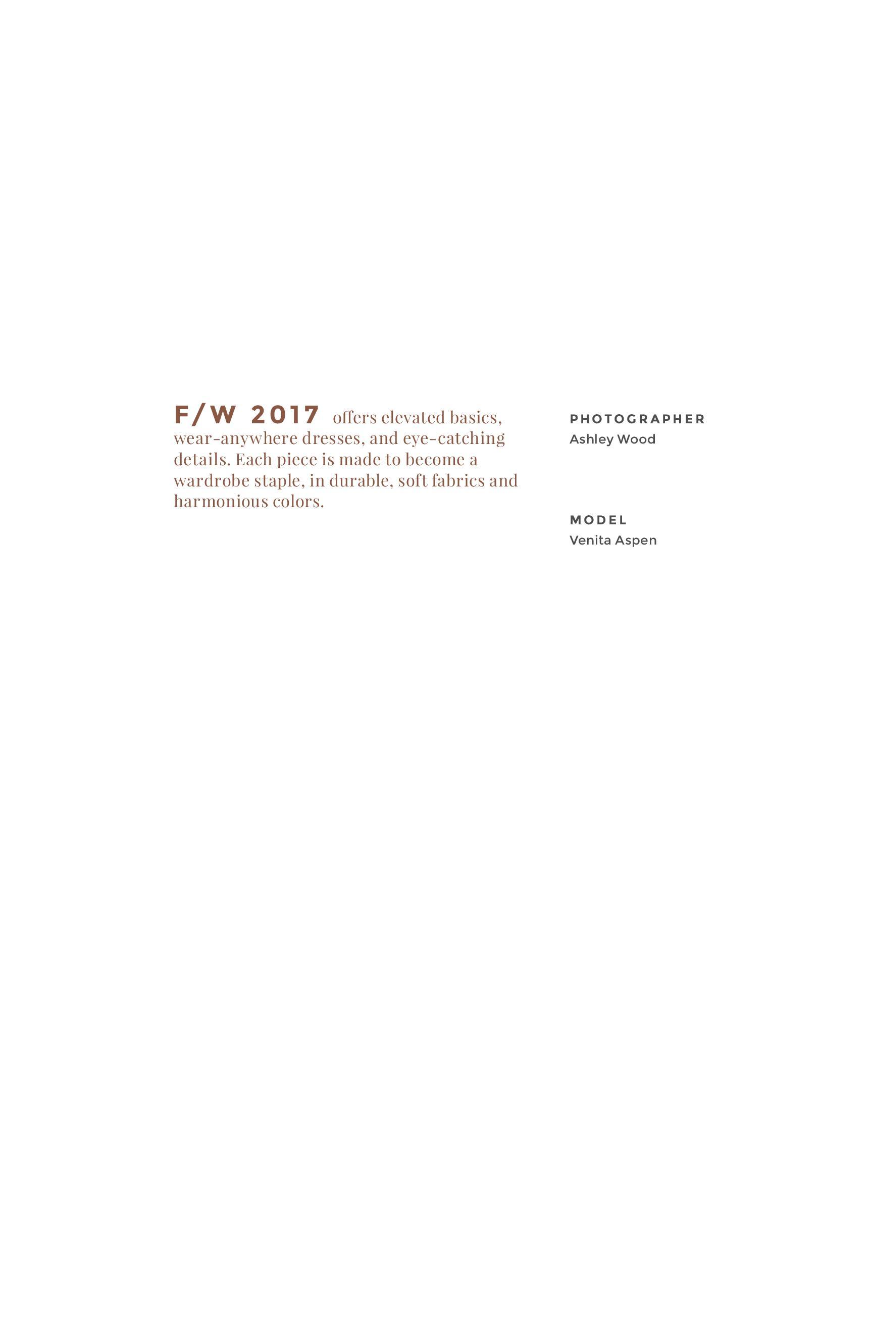 FW17 LookBook-page-002.jpg