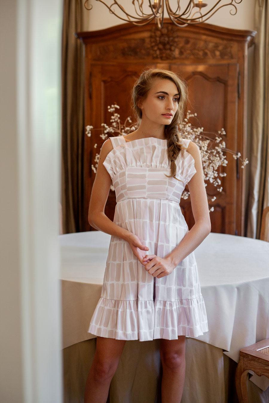 Lilac-Dress-2.jpg