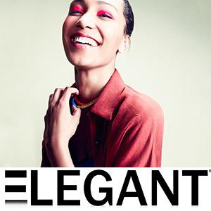 Elegant M
