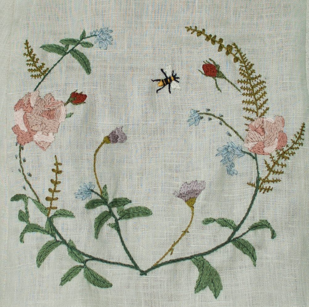 fleur-dress-embroidery-detail.jpg