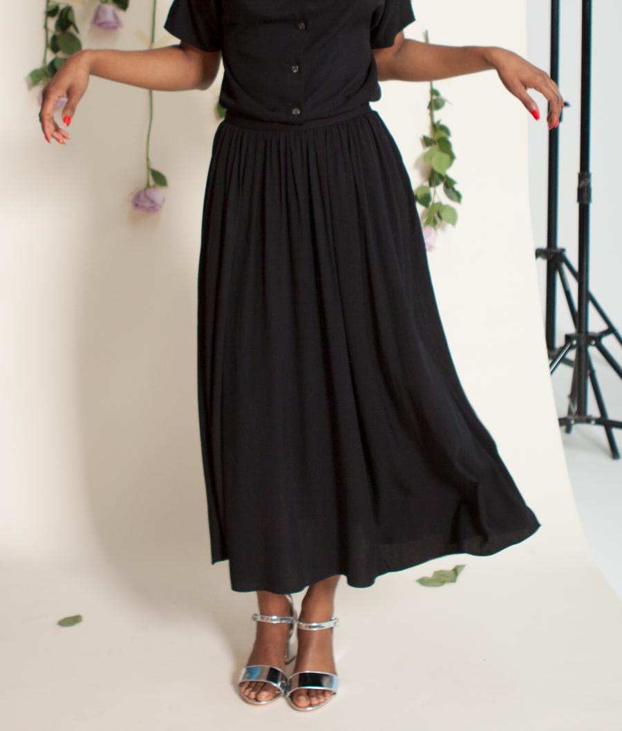 black-rose-skirt1.jpg