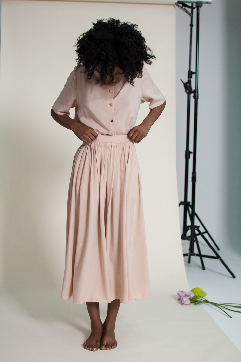 blush-rose-skirt.jpg