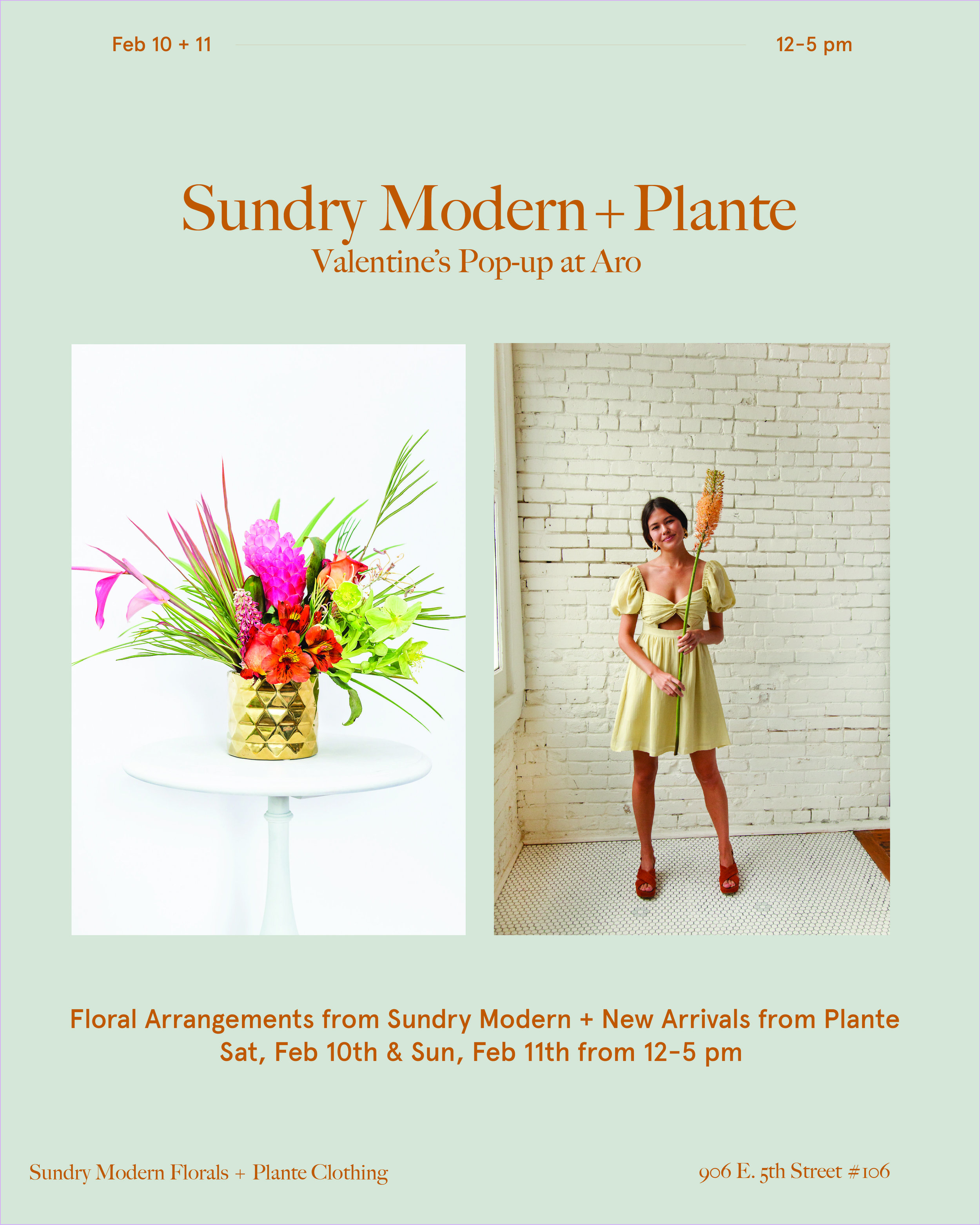 Sundry Floral Plante Pop-up-01.jpg