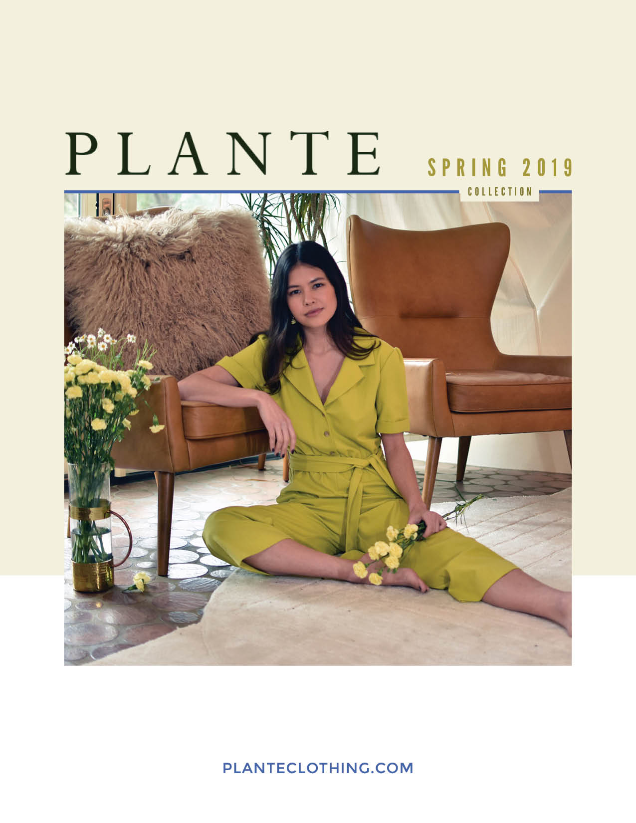 Plante-March-2019-Delivery.jpg
