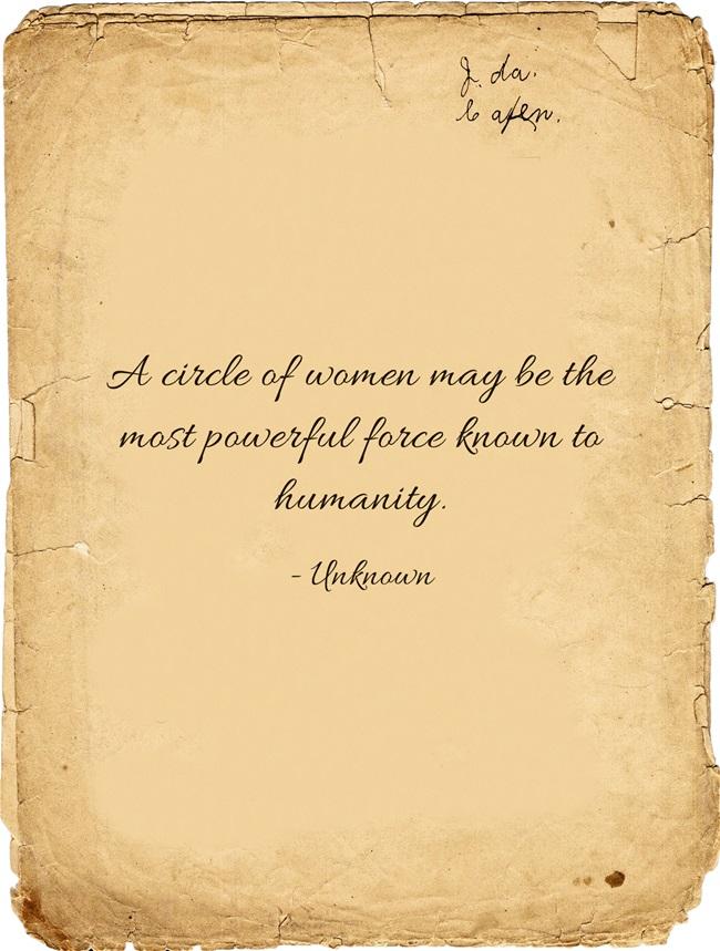 FlowersFertility A-circle-of-women-may-be.jpg