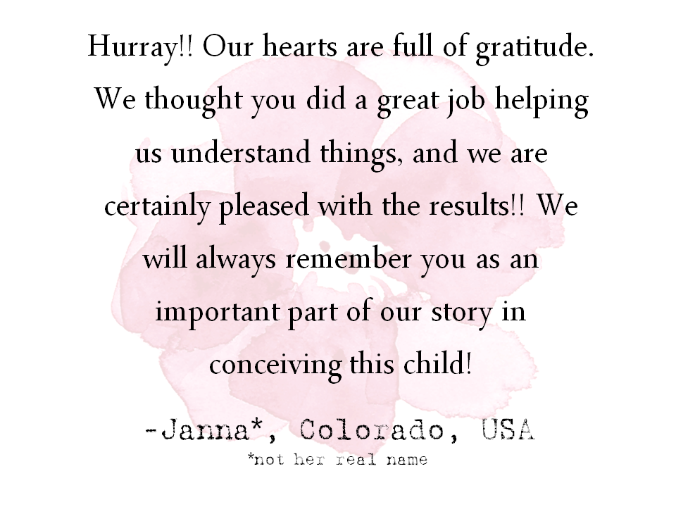 Hurray Our hearts are full of gratitude V2 PNG.png