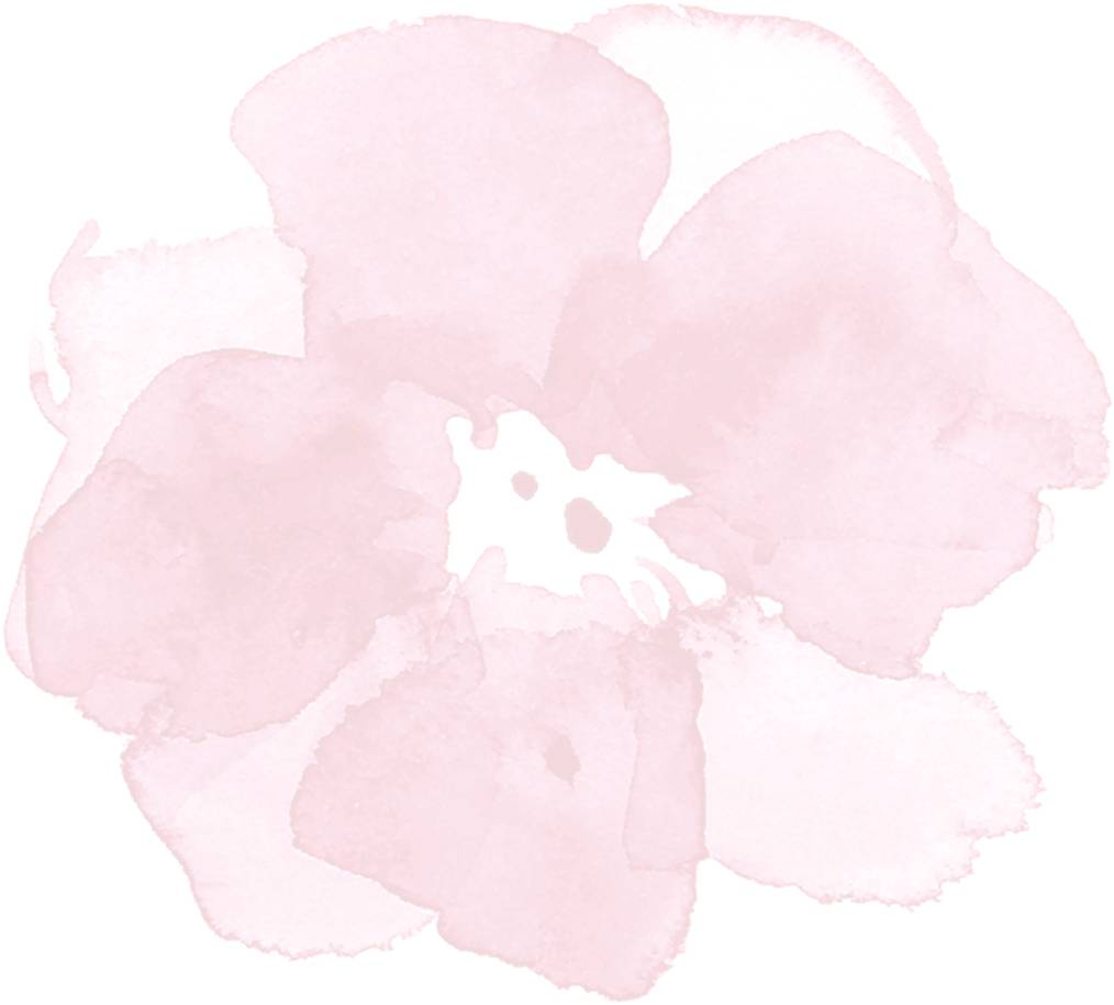 FF Pink Flower.jpg