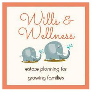 Wills and Wellness
