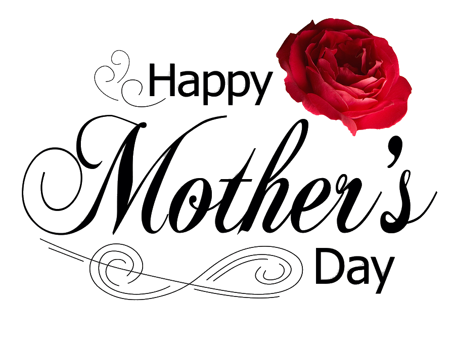 happy-mothers-day.jpeg