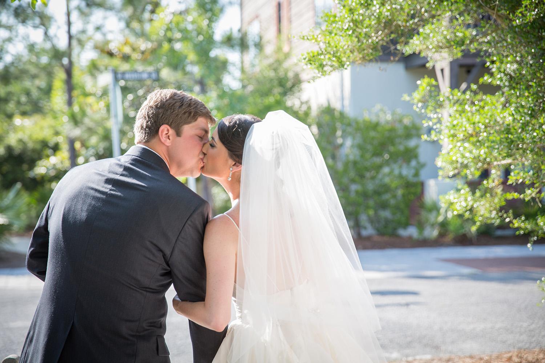 ourwedding1.jpg