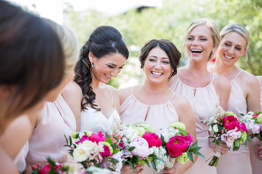 wedding_flowers.jpg
