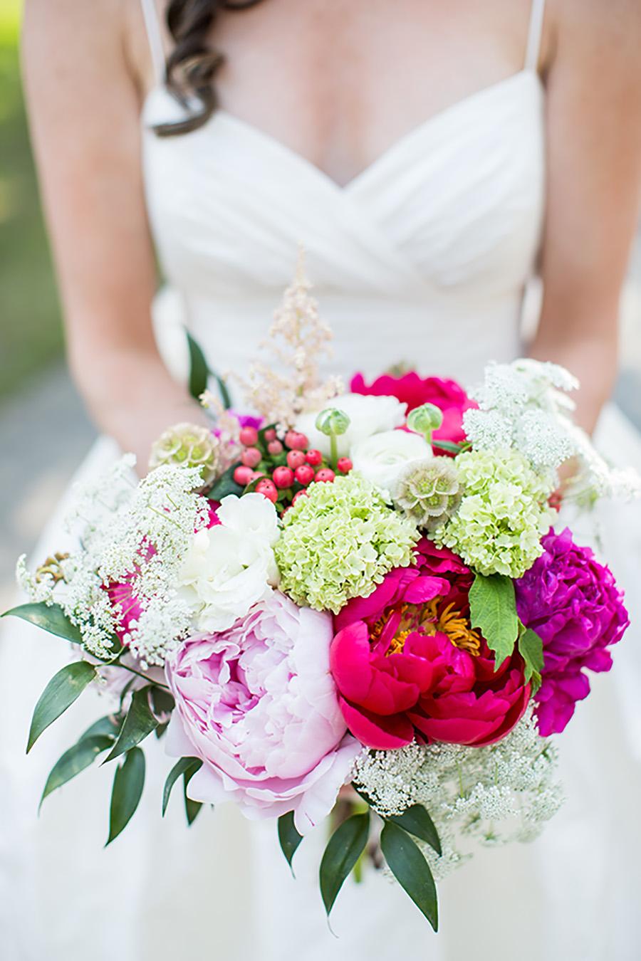 wedding_flowers2.jpg