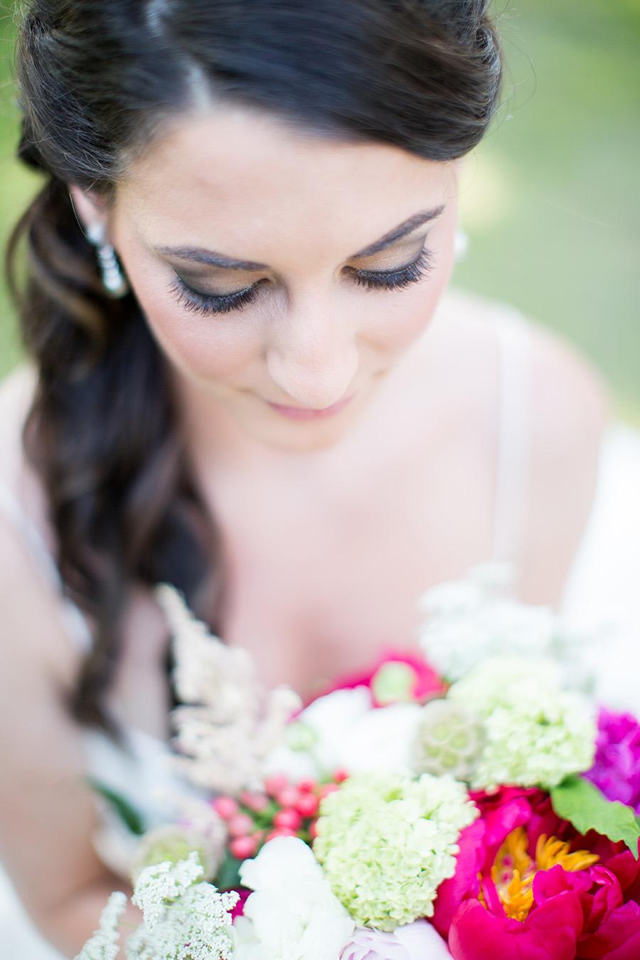 wedding_flowers3.jpg