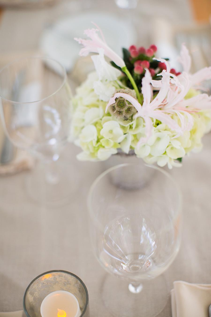 wedding_flowers6.jpg