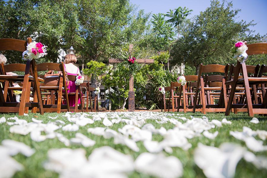 wedding_flowers9.jpg
