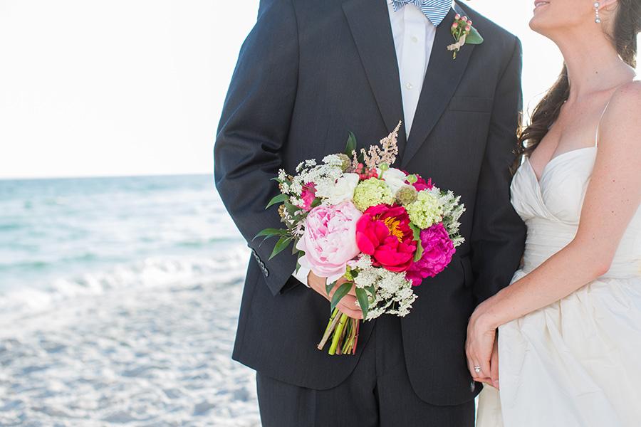 wedding_flowers10.jpg