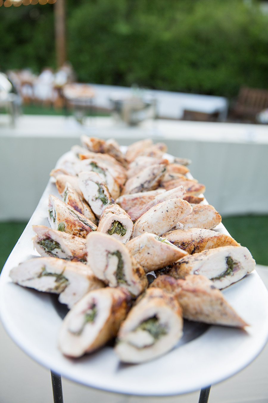 wedding_food11.jpg