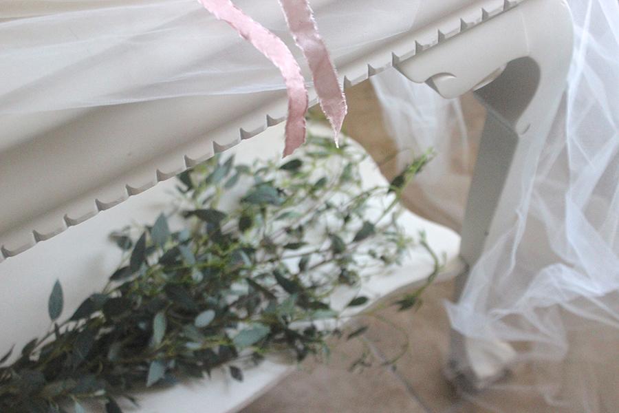 floralcrown11.jpg