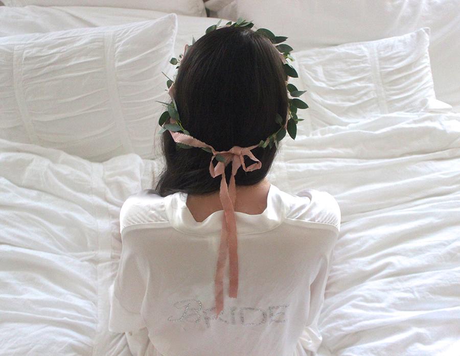 floralcrown8.jpg