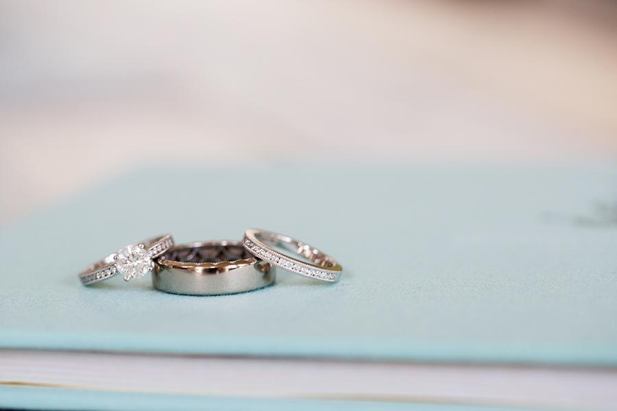 weddingdetails3.jpg