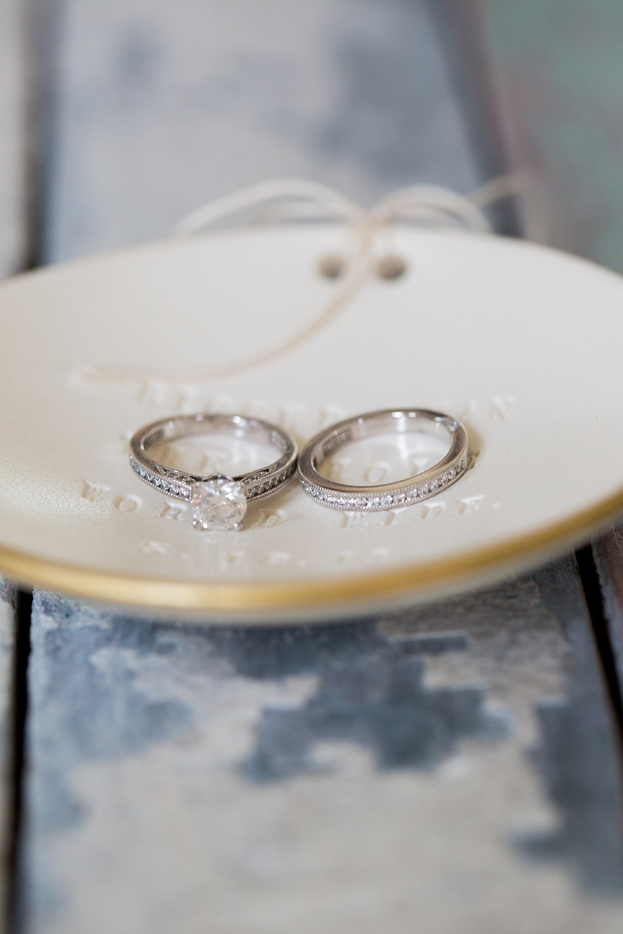 weddingdetails6.jpg