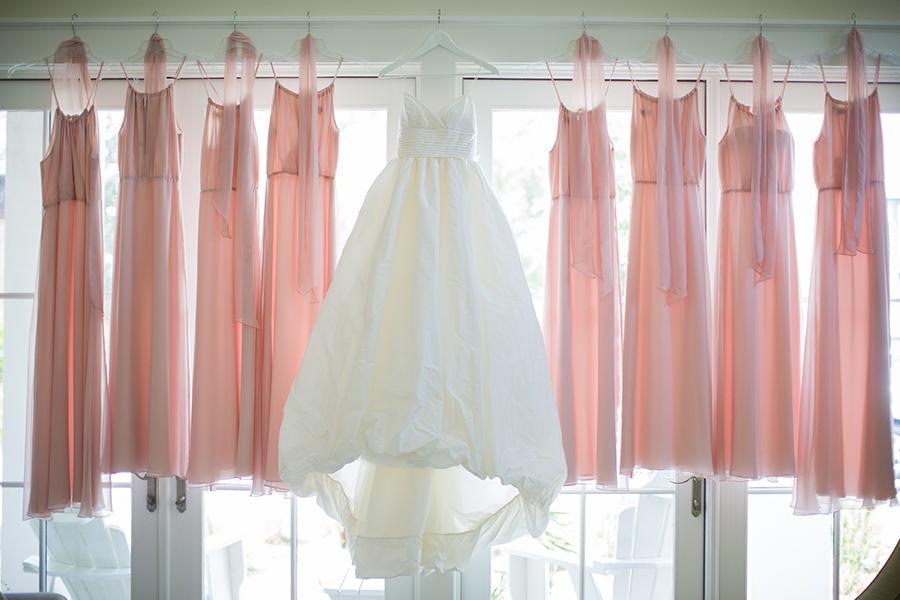 weddingdetails10.jpg