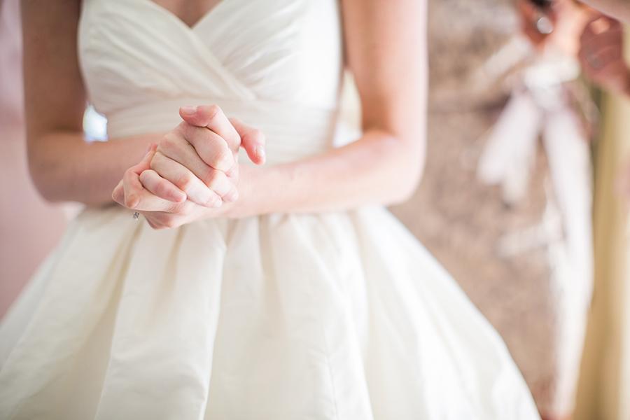 ourwedding13.jpg