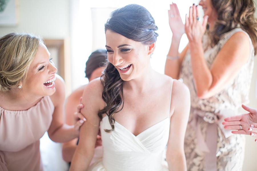 ourwedding12.jpg