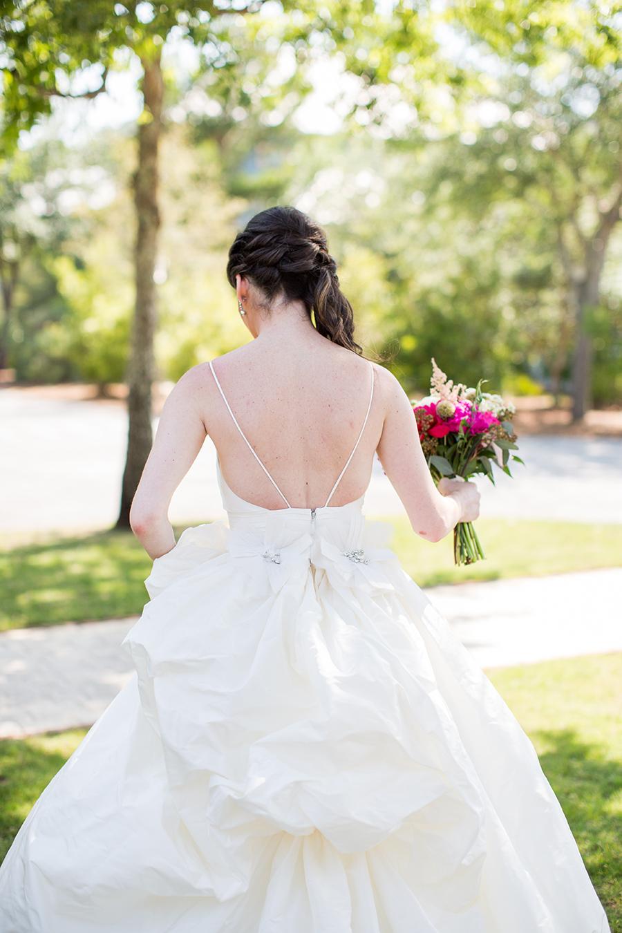 ourwedding21.jpg
