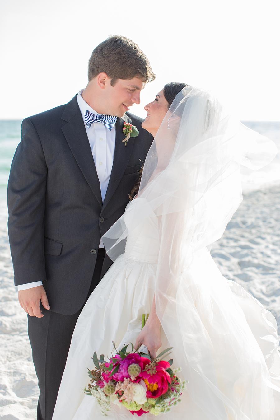 ourwedding24.jpg