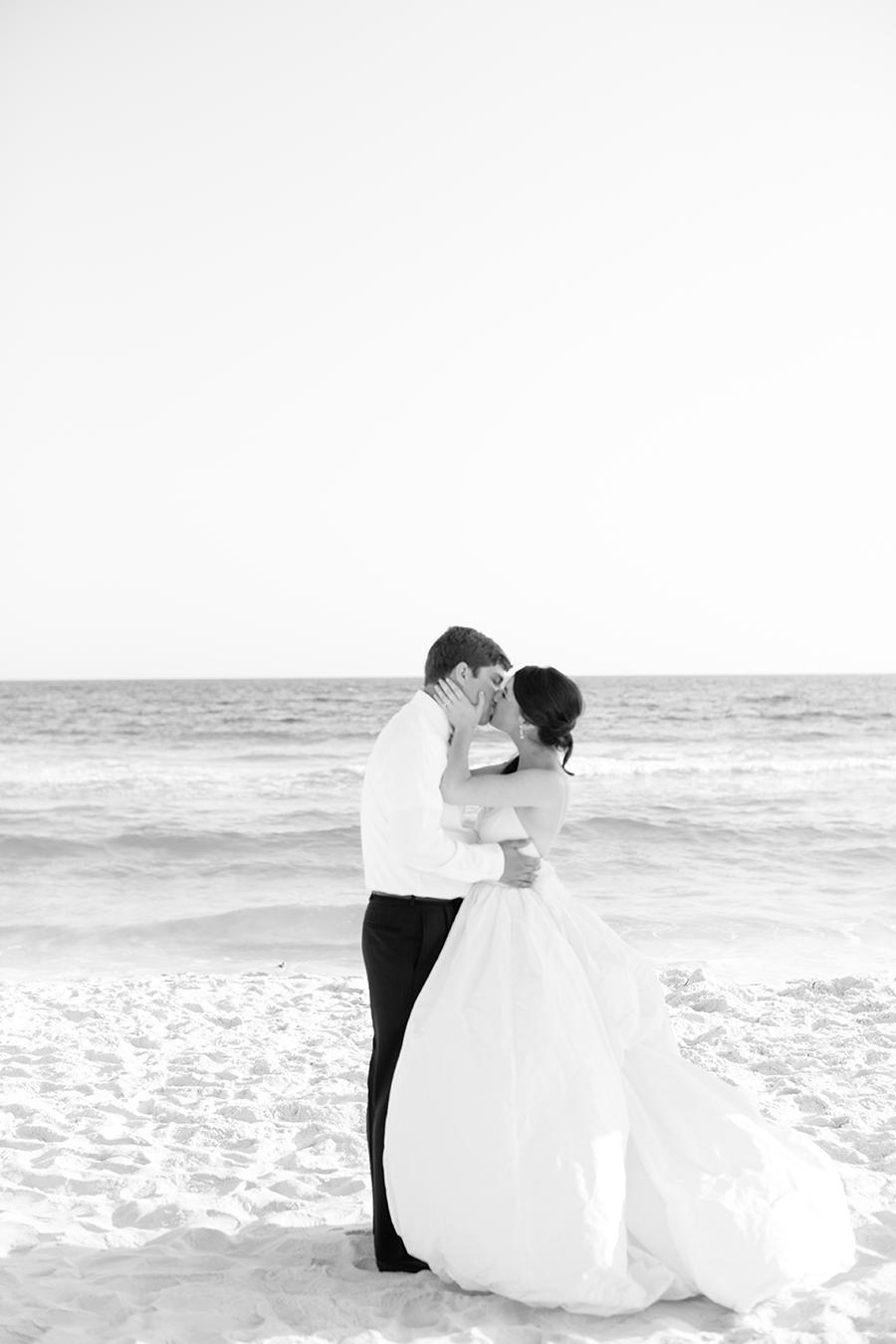 ourwedding26.jpg