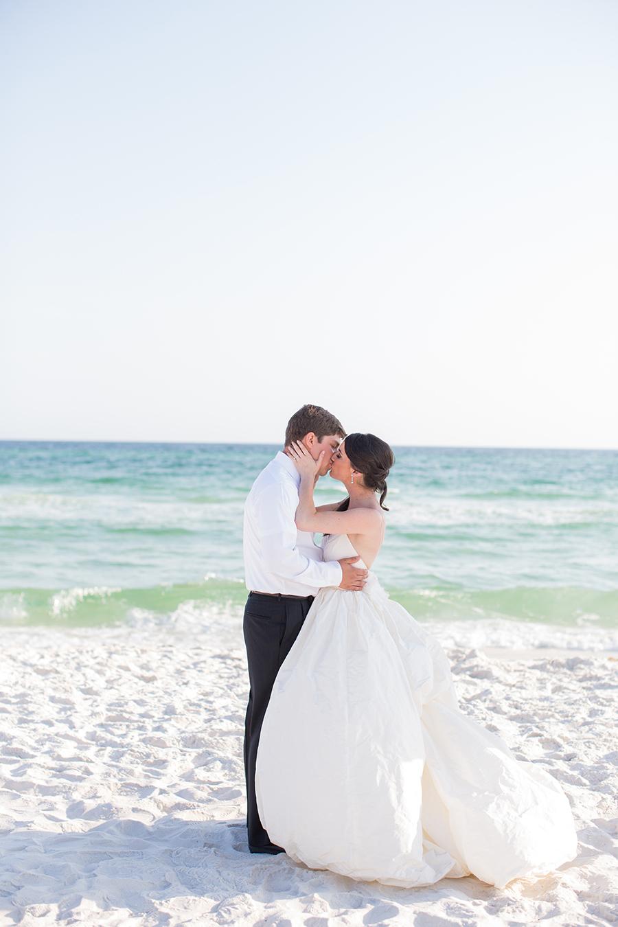 ourwedding27.jpg