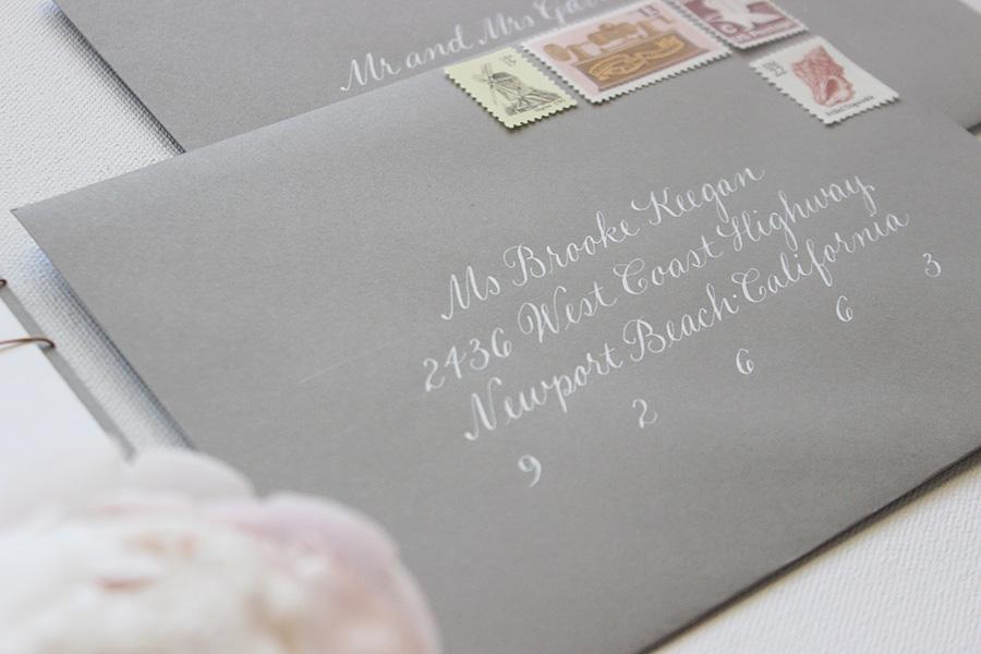 LetterpressVictoriaAustinDesigns