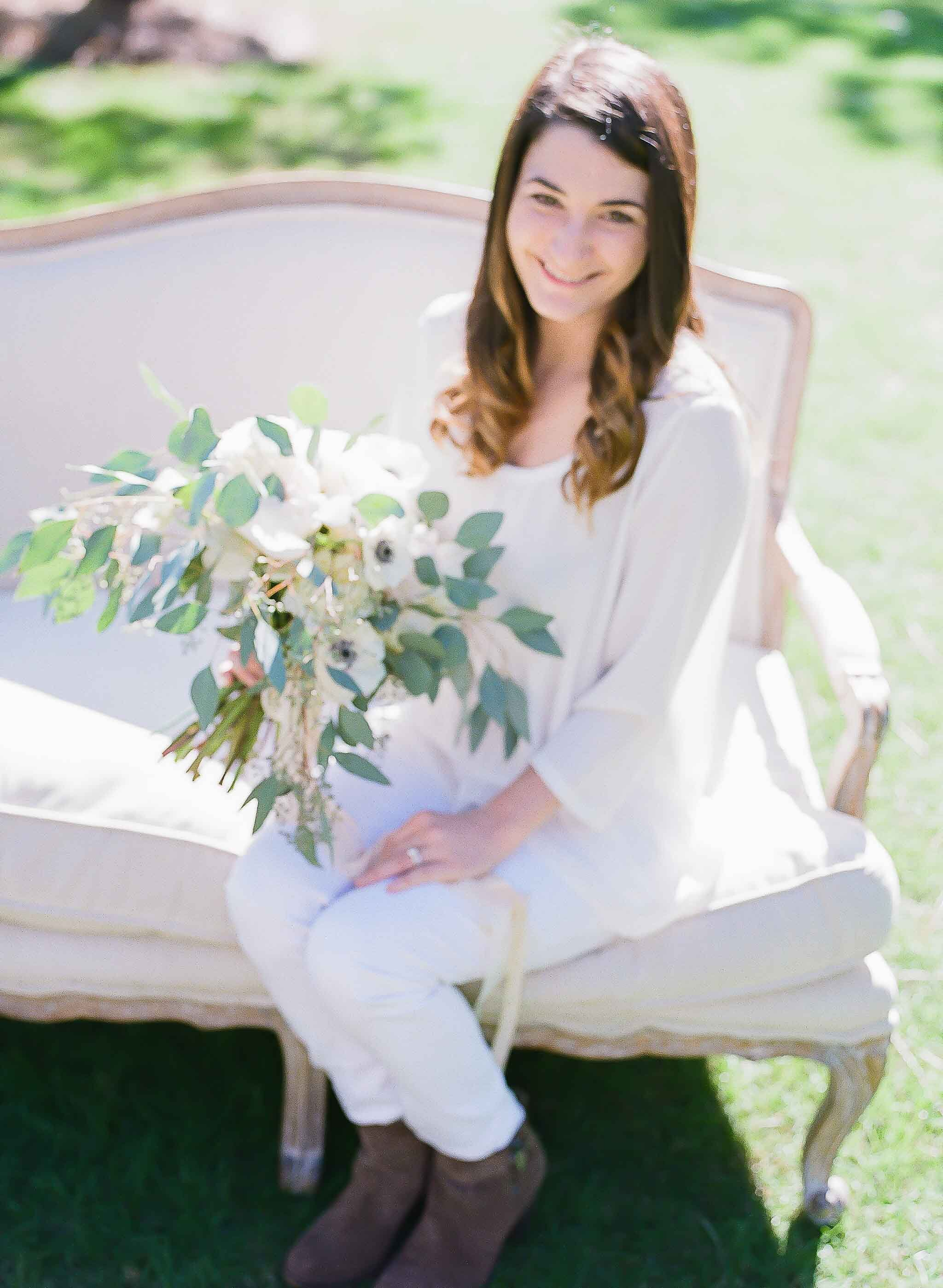 Victoria Austin Designs Branding by Kaylie Poplin Photography, Wedding design styling florals planning fairhope al, alabama weddings