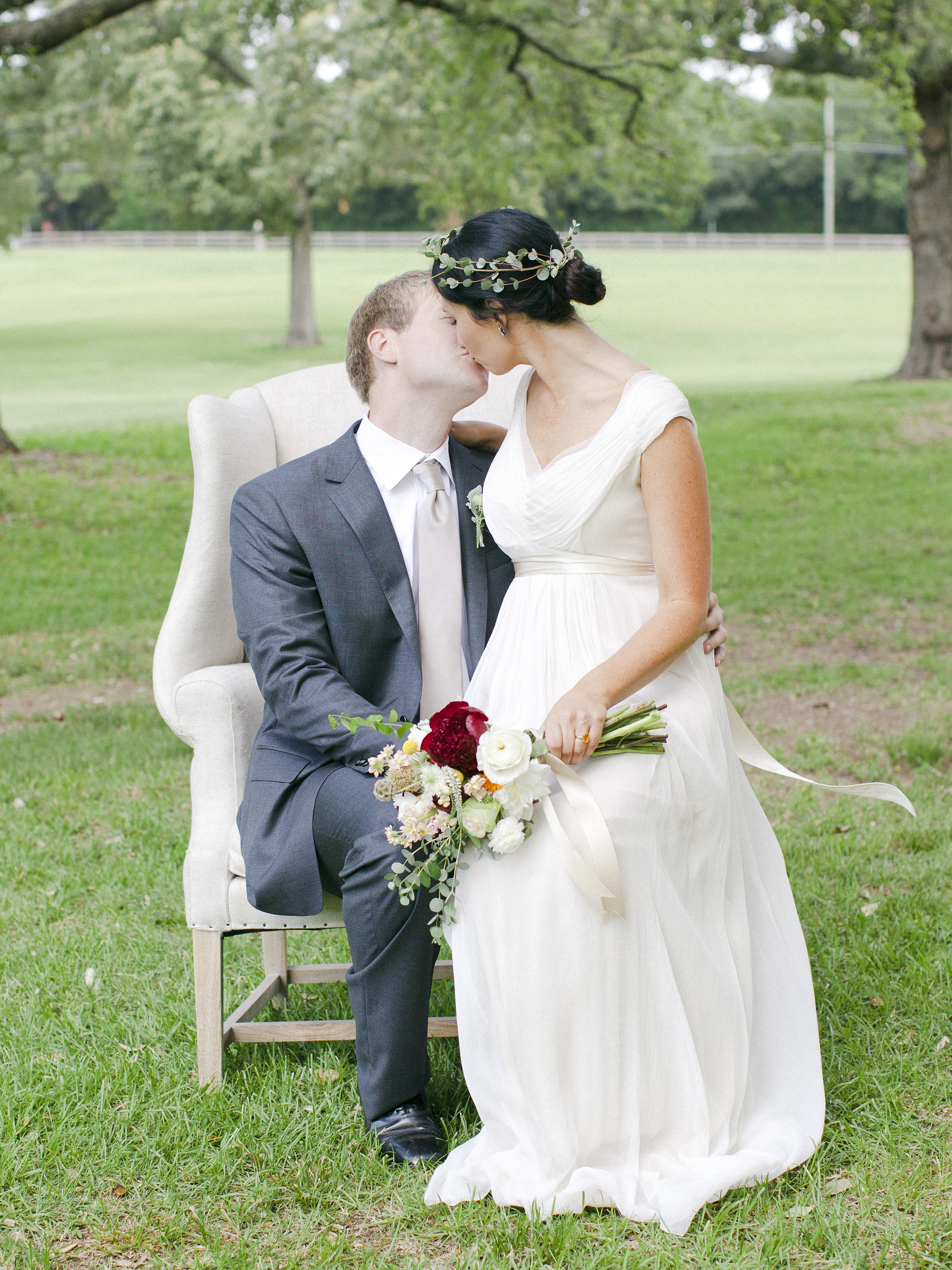 Fairhope Wedding Mobile Bay Bride Victoria Austin Designs