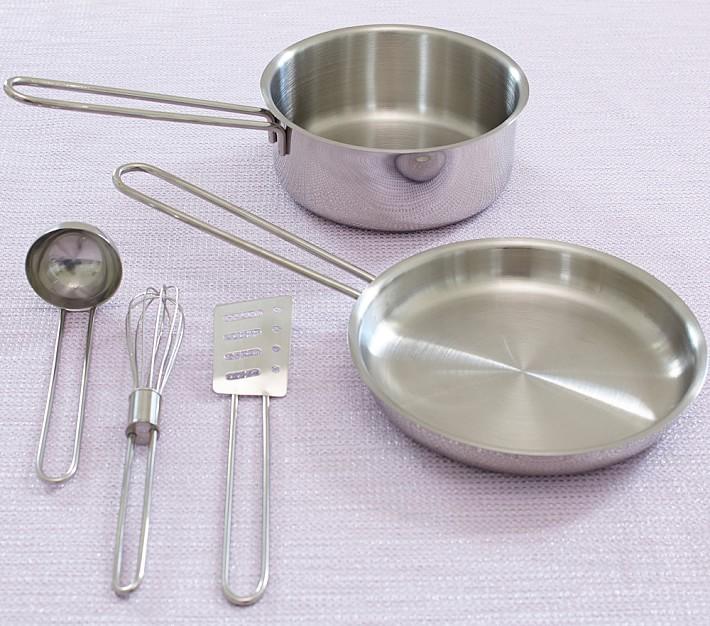 metal-pots-pans-set-o.jpg