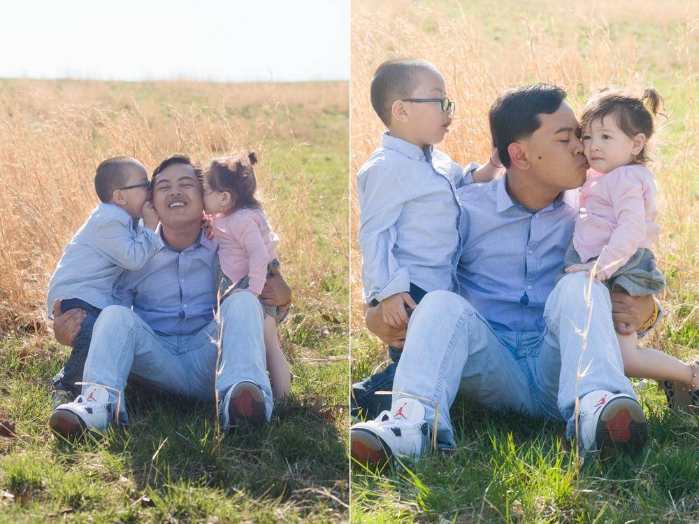 family time_12.jpg