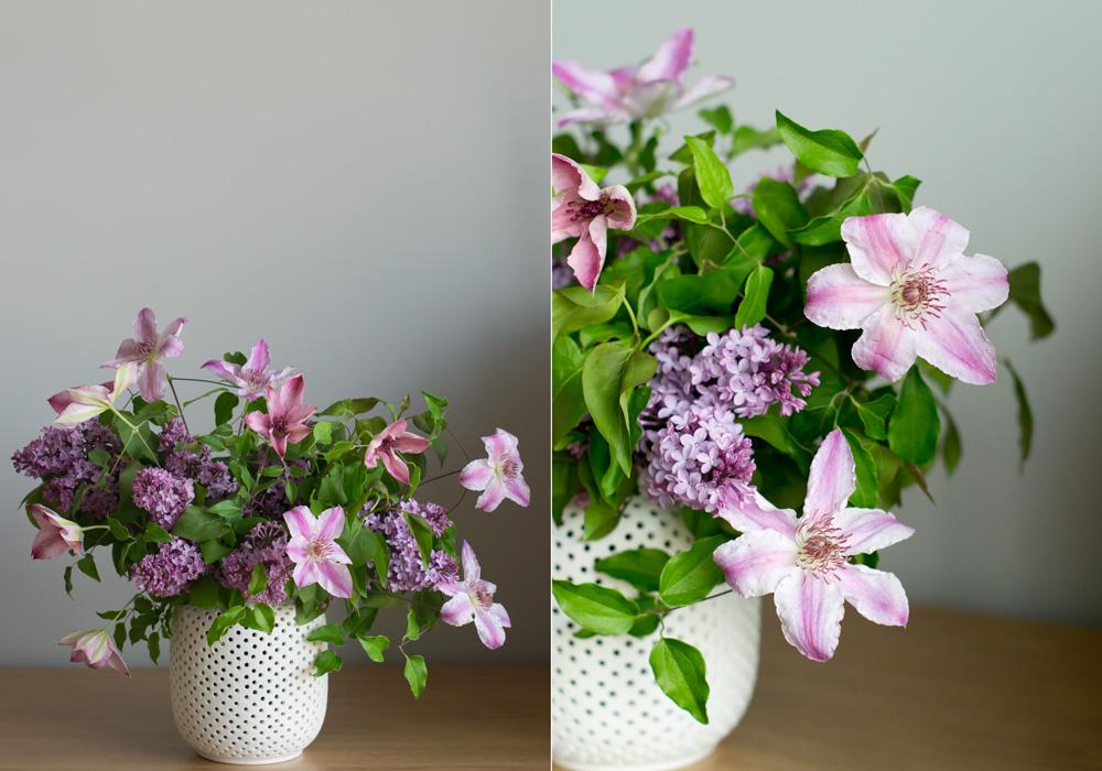 flowersbybusyb_02.jpg