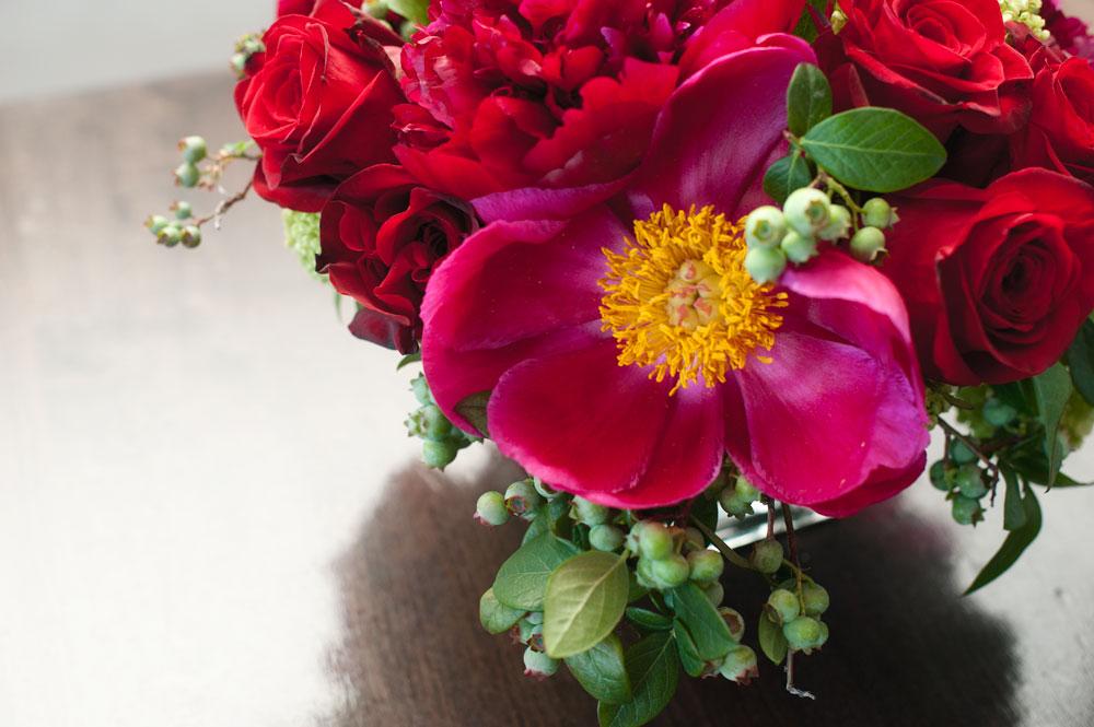flowersbybusyb_10.jpg