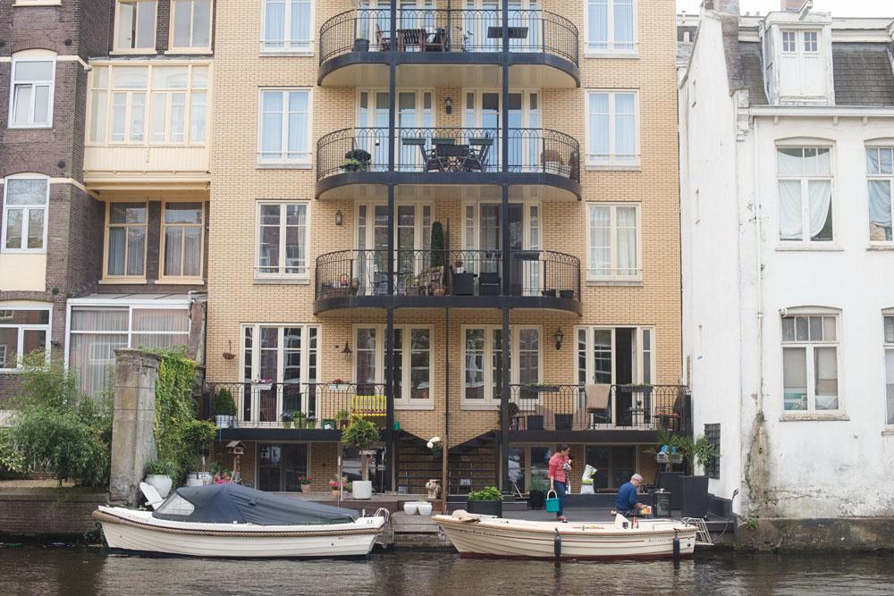 amsterdam canals_005.jpg