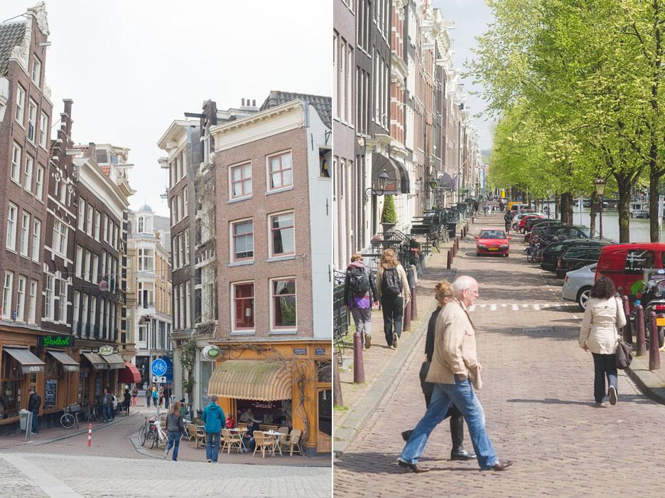 amsterdam canals_008.jpg