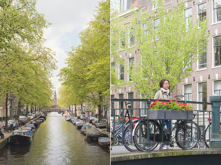 amsterdam canals_009.jpg